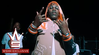 Lil Yachty Like Wassup Feat K$upreme & BIGBRUTHACHUBBA WSHH Exclusive  Official Music Video