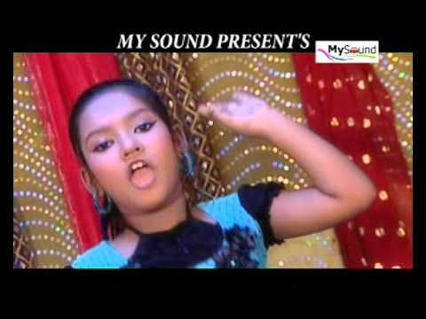 Ki Jadu Koyrachow   Akash/Nishi   Bangla New Song   Mysound BD