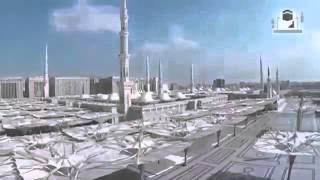 تحميل و مشاهدة صلى الله و سلم على نبينا و قرة أعيننا محمد MP3