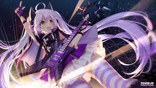 Nightcore Alma  Perfect