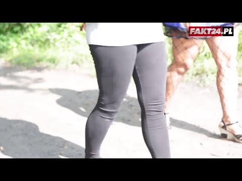 Środki żeńskie Samara