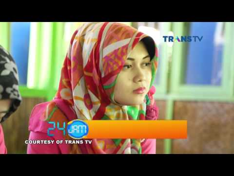 Video VOB 24 JAM PURWAKARTA LOGO TRANS