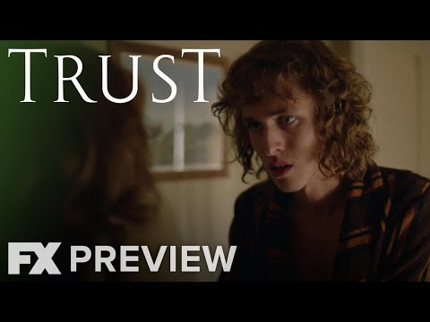 Trust 1.10 Preview