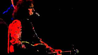 Donovan live at the royal albert hall there is a mountain