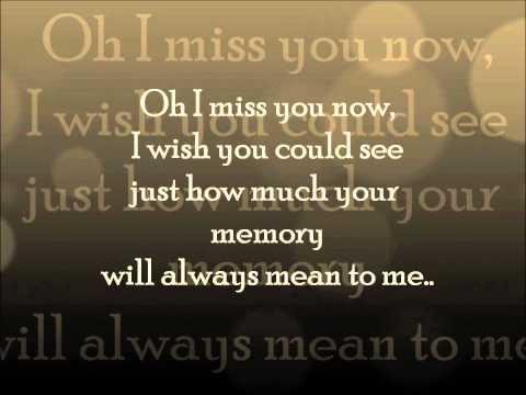 Gone Too Soon - Simple Plan lyrics