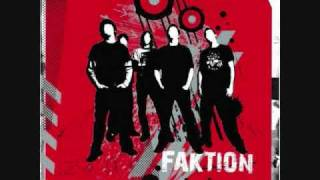 Faktion-Pilot (lyrics)