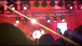 Pinhani CANLI IF Performance Hall/Ataşehir