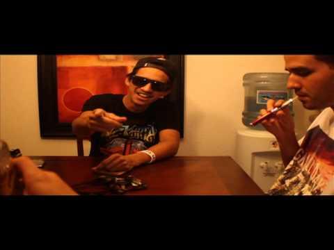 Represent - Champang ft. Ro Ro