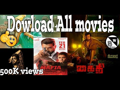 Isaidub How To Download Movies In Isaidub Youtube