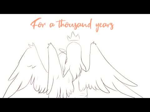 |[PMV]| A thousand years