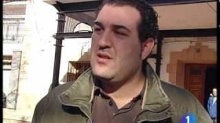 preview picture of video 'ATC La polémica entre Villar de Cañas y Villarejo de Fuentes'
