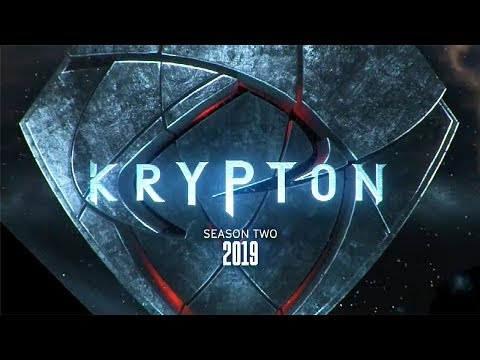 mp4 Krypton Bioskopkeren, download Krypton Bioskopkeren video klip Krypton Bioskopkeren