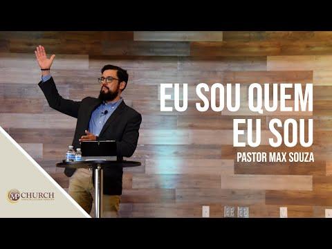 Sermons 32