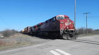 CP 8868 10 Sideroad Vinemount Ontario April 14,2016
