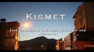 Kısmet – Eine Geschichte zwischen Schicksal und Sehnsucht. Ein Film von Merve Uslu