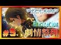 《刀劍神域第三季》愛麗絲計畫劇情整理#5:決戰.終幕|Alicization 新章後篇 mp3