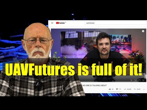 will-dji-ruin-the-fpv-market