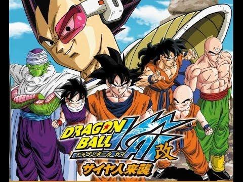 Dragon Ball Miracle Battle Carddass DB14-73 BR Vegeta Niet-sportkaarten