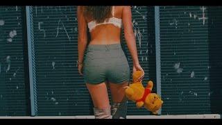 Fullclip & Honn Kong - Обща Култура (Official 4K Video)