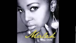 Maleh - Chimsoro