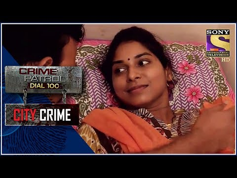 Download City Crime Crime Patrol डबल हत य New Delh Video 3GP