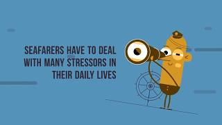 Stress onboard