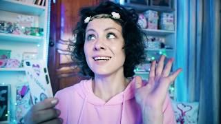 МОМО ЗВОНИТ! НИКОГДА НЕ ГОВОРИ С MOMO В 3 ЧАСА НОЧИ В РЕАЛЬНОЙ ЖИЗНИ! Смешилки Anny Magic