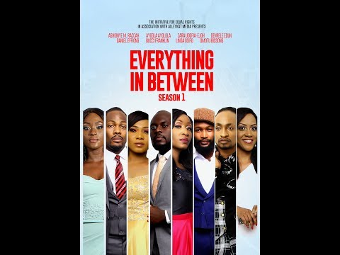 Everything In Between S1E1