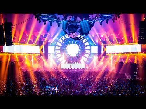 Reverze - Edge of Existence | Official 2019 Aftermovie