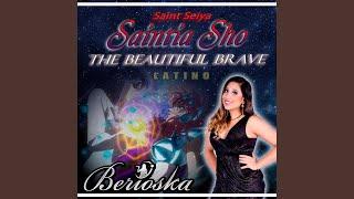 The Beautiful Brave (Saintia Sho) (Saint Seiya)