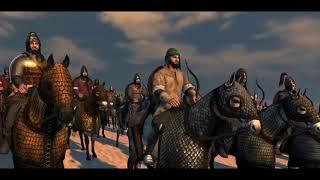 Rashidun Armies