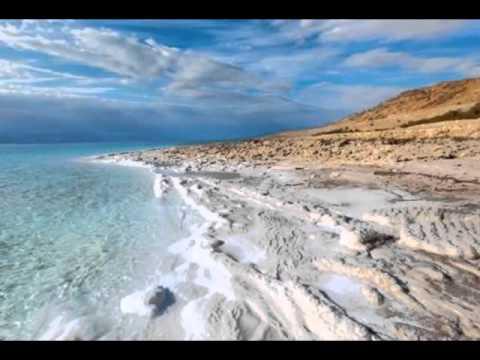 Звуки природы: Пианино шум моря и чайки