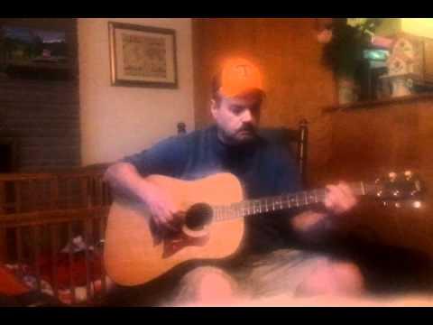 Jeff Swafford-Jesu, Joy of Man's Desiring