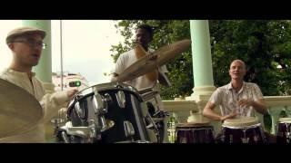 Nolosé Salsa video preview