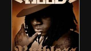 Ace Hood ft. Rock City - Guns High Offical Song !!!