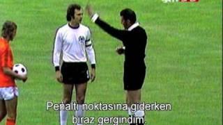 Johan Neeskens!