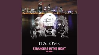 Strangers in the Night (Flashback Remix)