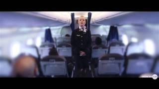 Deep Zone Feat. Krisko   Nikoi Drug [Official HD Video]