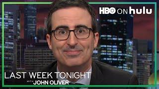 TV Come True • HBO on Hulu