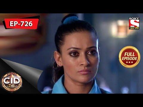 CID(Bengali) - Full Episode 726 - 02nd February, 2019