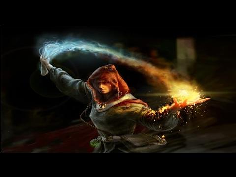 Скачать меч и магия 6-7-8-9