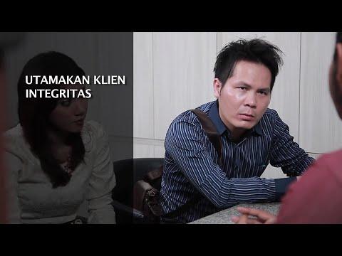 PT. BRIngin Sejahtera Artamakmur  - Video Company Profile