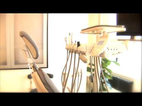 Video 0 by SmartShoot Concierge for Heathcare Videos