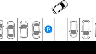 Nissan ProPILOT Park