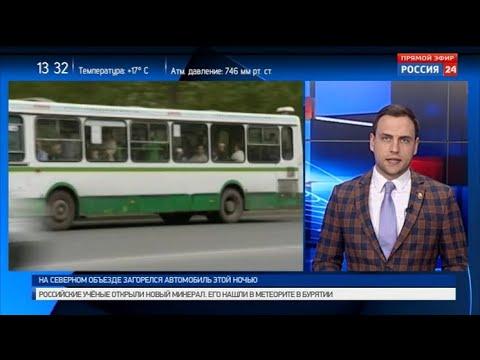 Правительство России продлило программу льготного лизинга