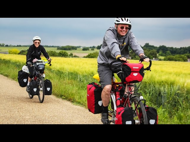 Bicycle-touring-the-how-to-movie