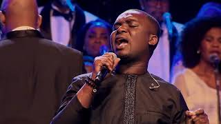 This Is The Air I Breathe   Joe Mettle (Gospel Goes Classical SA)