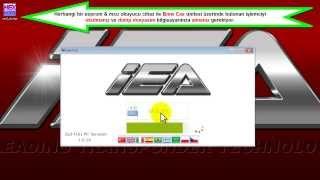 """""""Zed-FULL Bilgisayar Yazılımı"""" Üzerinden Eeprom & Mcu Uygulamaları  BMW CAS2 Anahtar Programlama"""