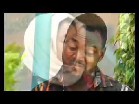 Alkuki hausa songs