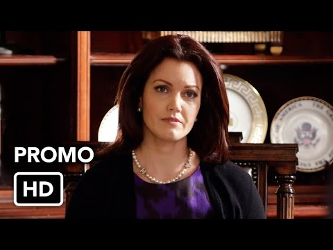 Scandal 4.06 (Preview)